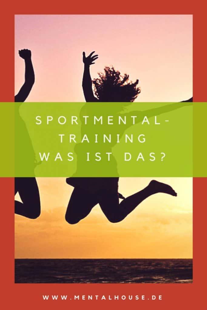 Was ist eigentlich Sportmentaltraining? – ich erkläre es Dir