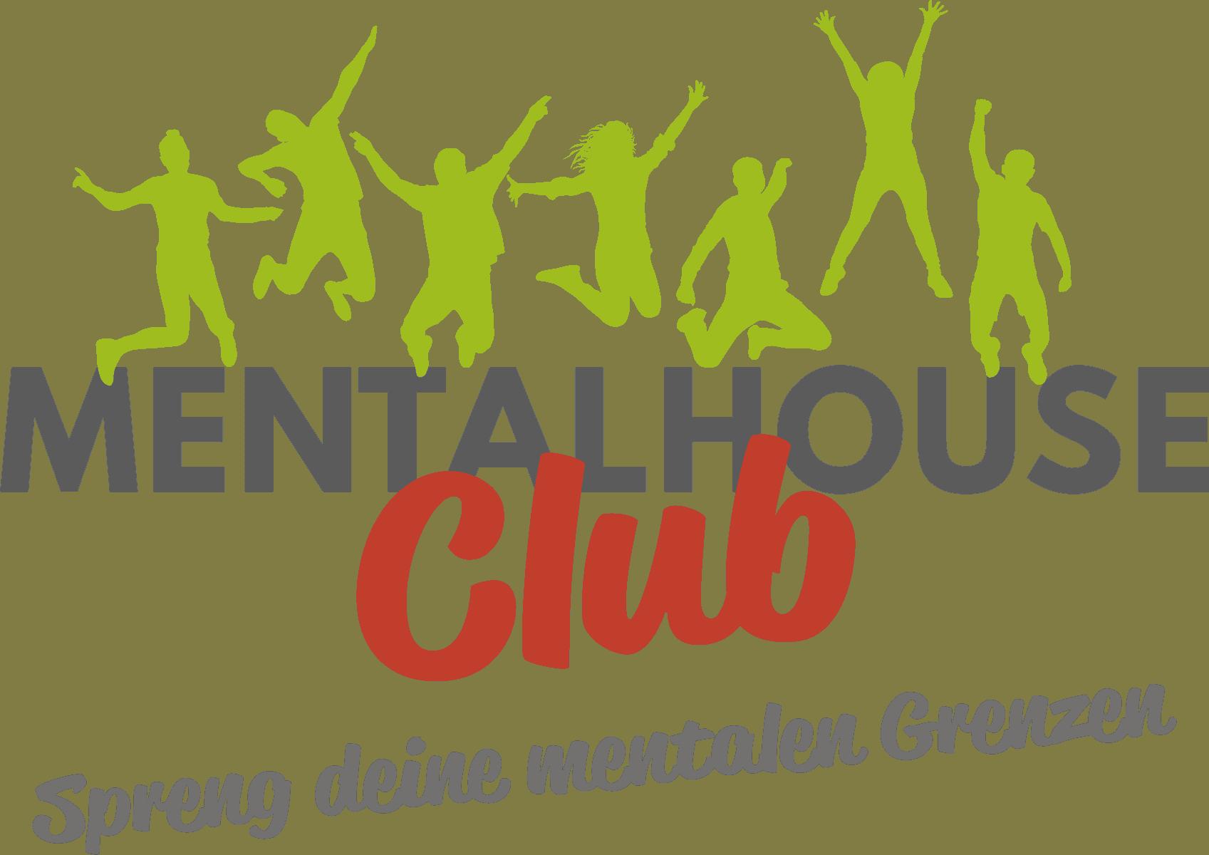 MentalHouse Club